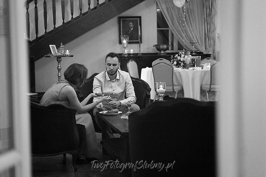 wesele w palacu smoszewo WF 1255