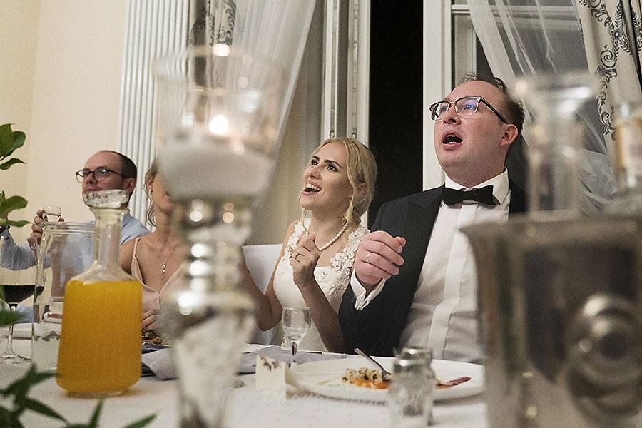 wesele w palacu smoszewo WF 1267