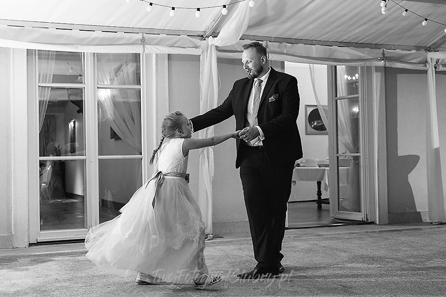 wesele w palacu smoszewo WF 1292