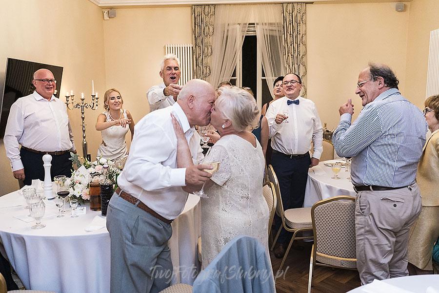 wesele w palacu smoszewo WF 1299