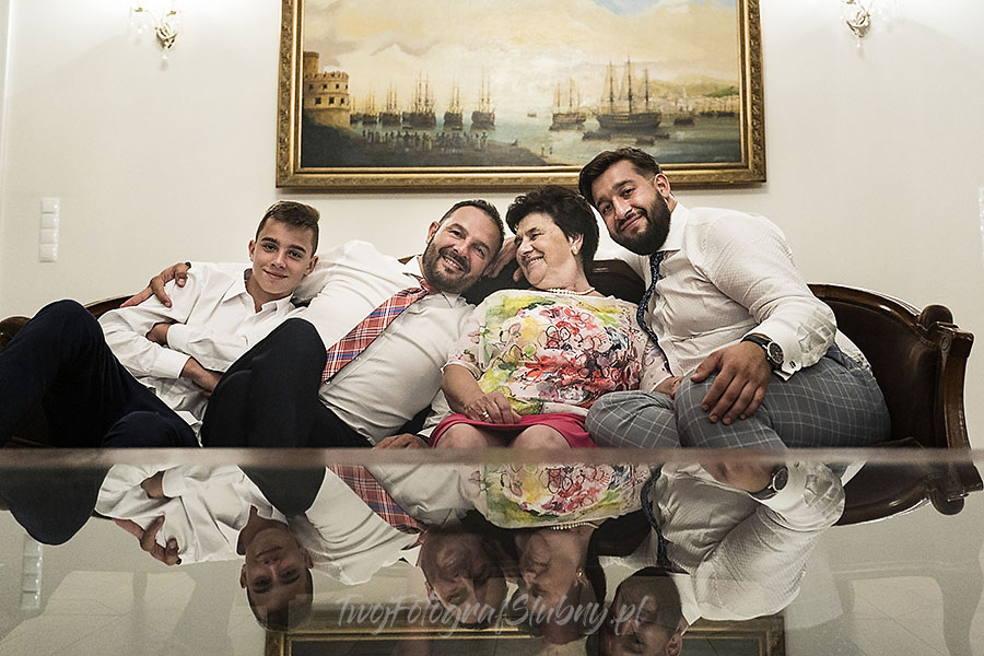 wesele w palacu smoszewo WF 1311