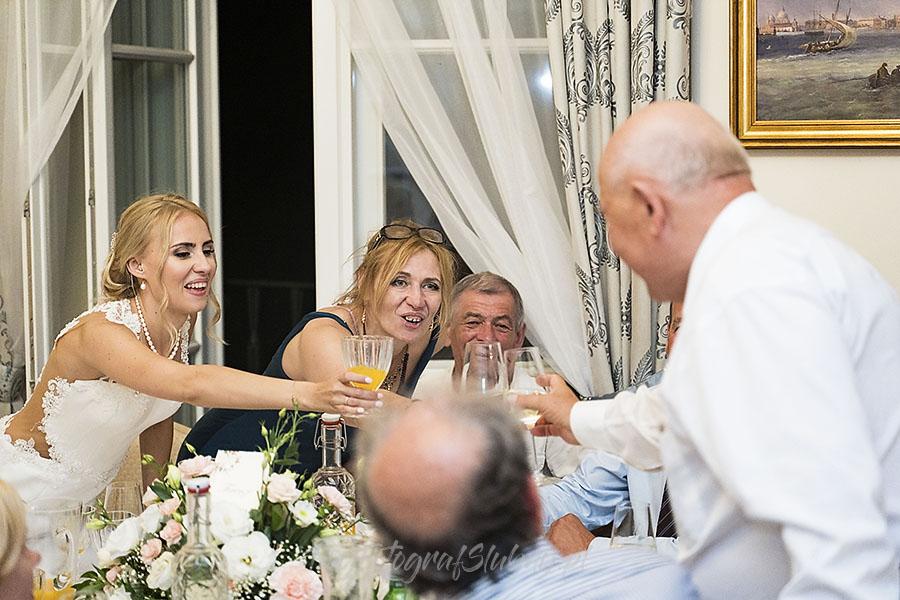 wesele w palacu smoszewo WF 1314