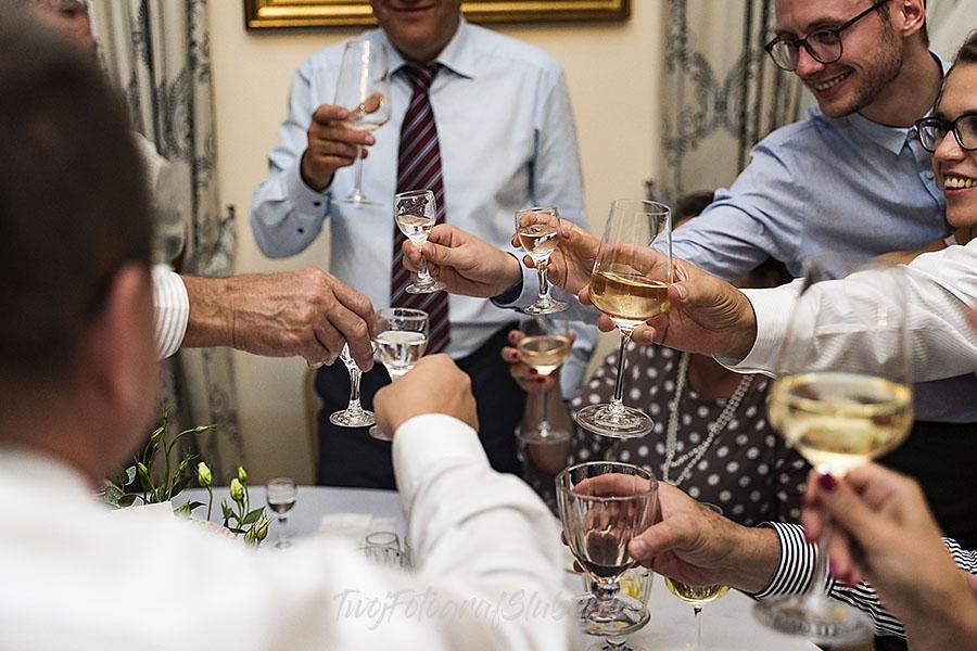 wesele w palacu smoszewo WF 1319