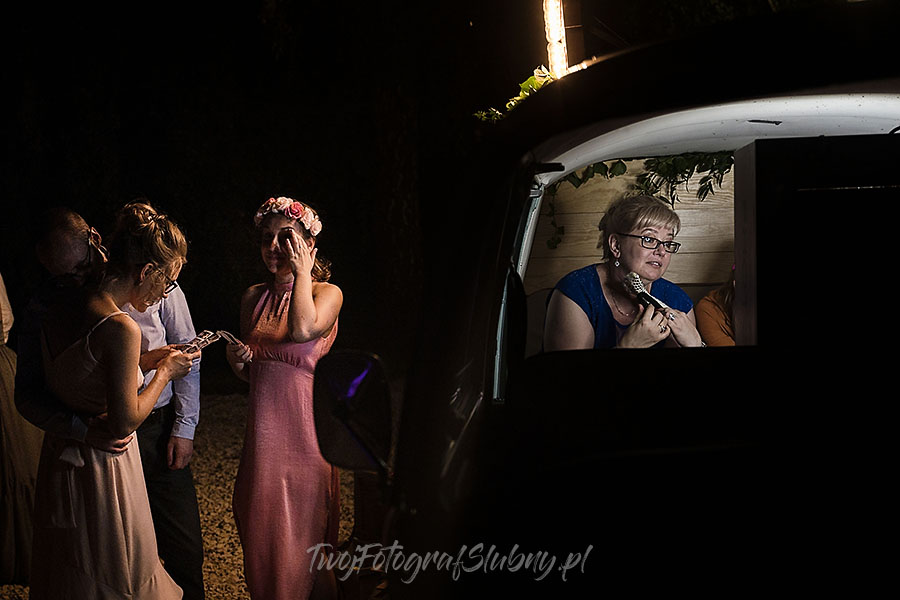 wesele w palacu smoszewo WF 1337