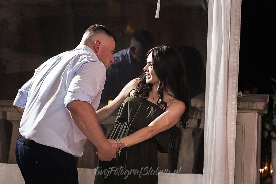 wesele w palacu smoszewo WF 1355