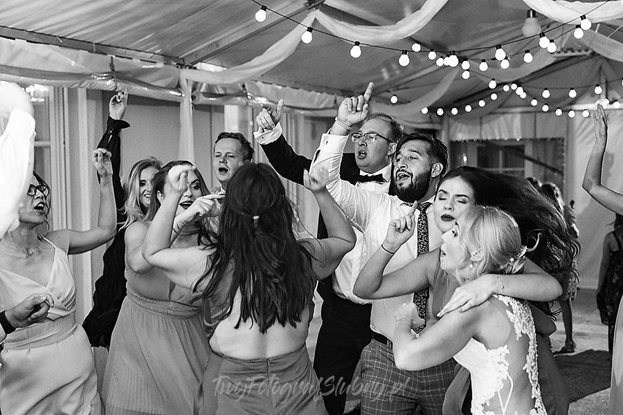 wesele w palacu smoszewo WF 1375