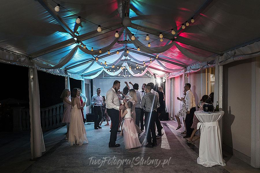 wesele w palacu smoszewo WF 1392