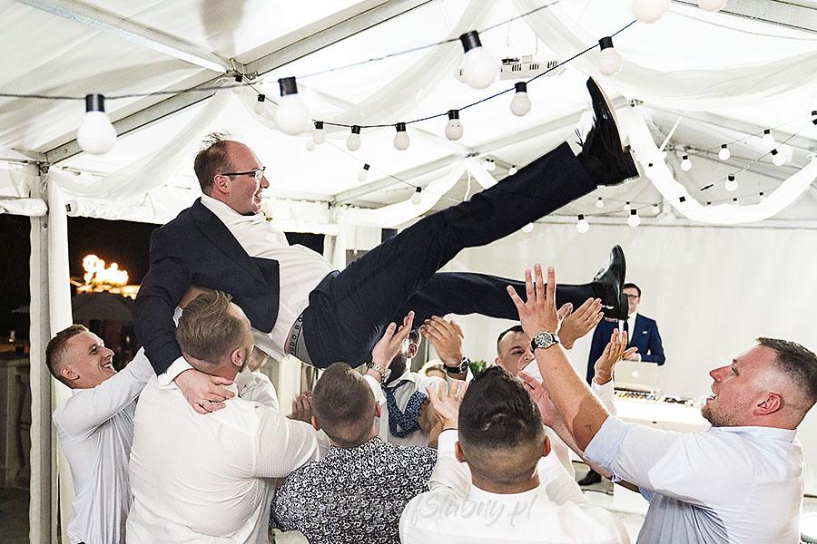 wesele w palacu smoszewo WF 1422