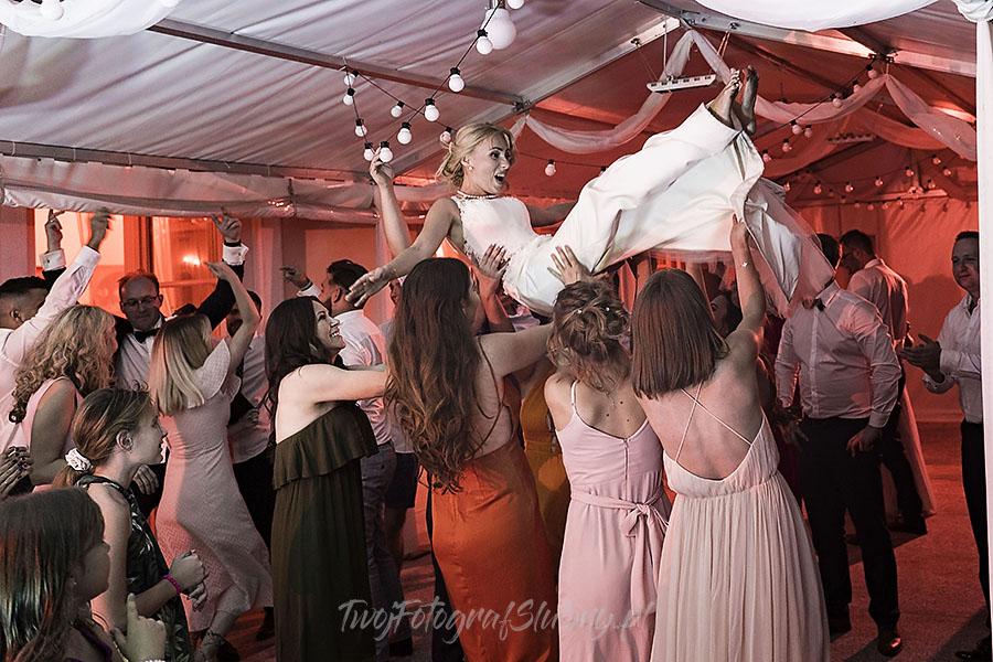 wesele w palacu smoszewo WF 1461