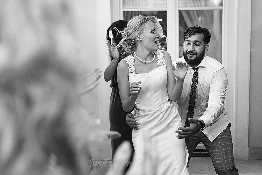 wesele w palacu smoszewo WF 1479