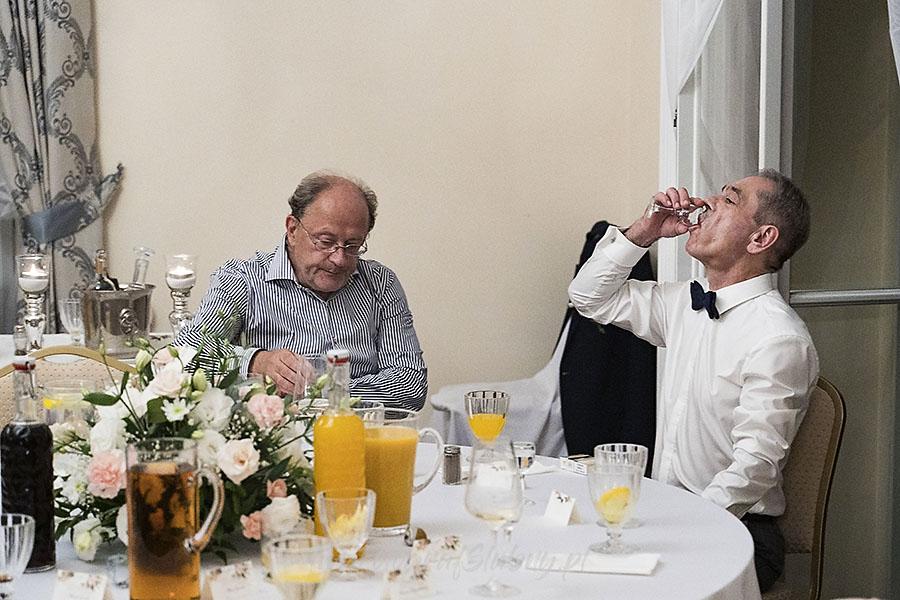 wesele w palacu smoszewo WF 1510