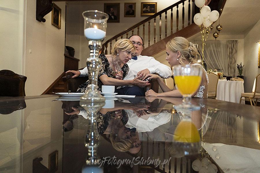 wesele w palacu smoszewo WF 1580