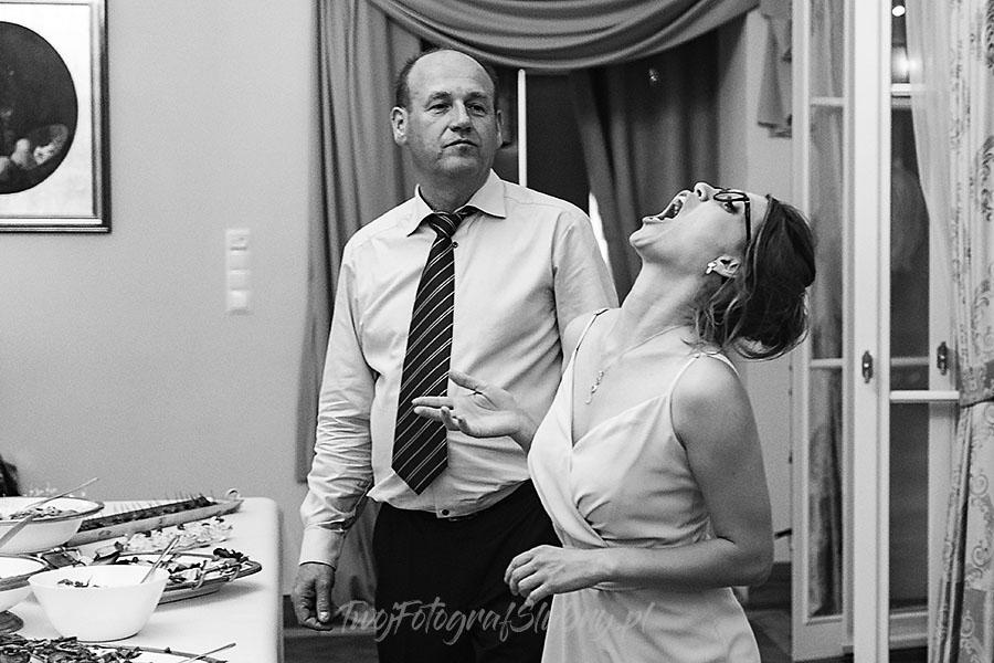 wesele w palacu smoszewo WF 1627