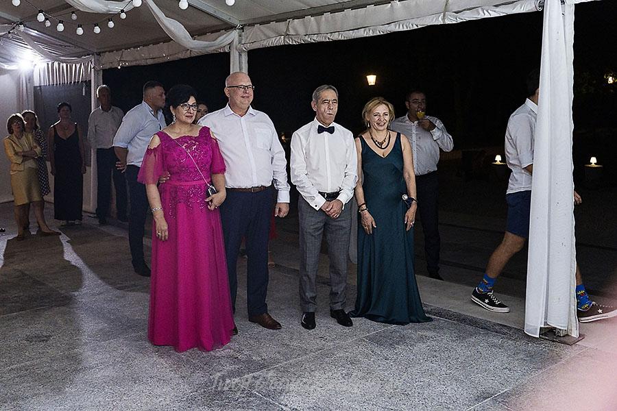 wesele w palacu smoszewo WF 1800