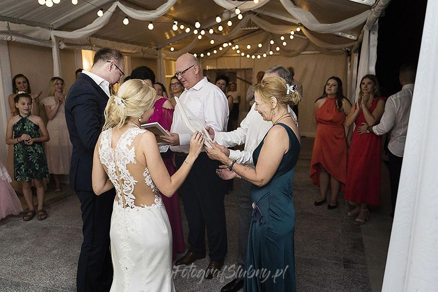 wesele w palacu smoszewo WF 1806