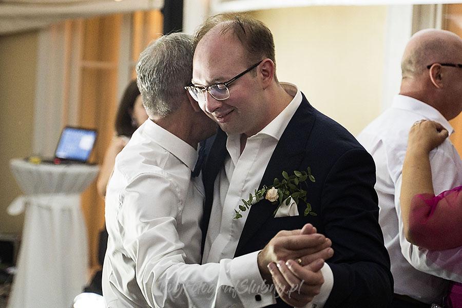 wesele w palacu smoszewo WF 1822
