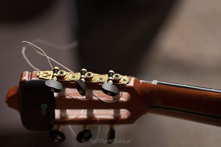 zblizenie na gitare MyR 0649