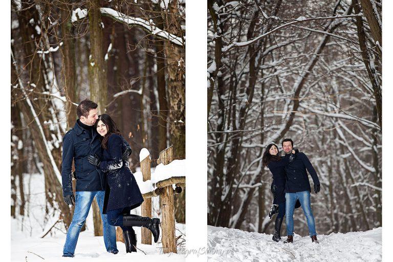 zimowa sesja narzeczenska MiM 0112 1