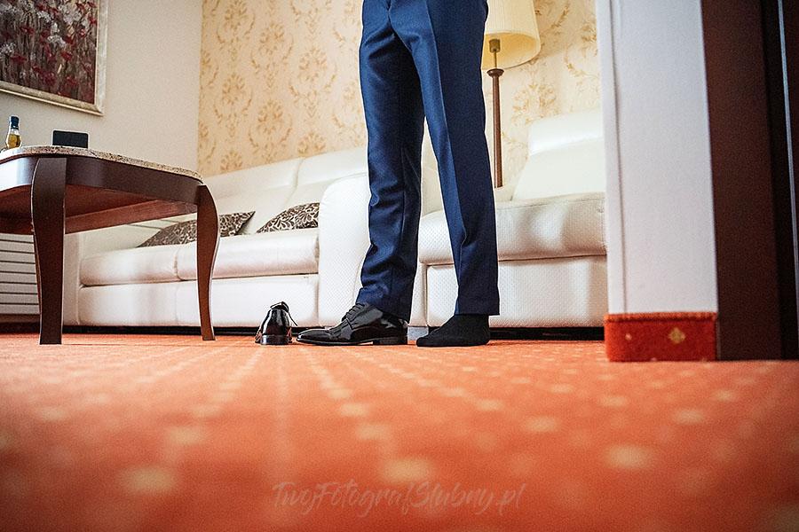 przygotowania hotel splendor 17 BiM 0134 copy