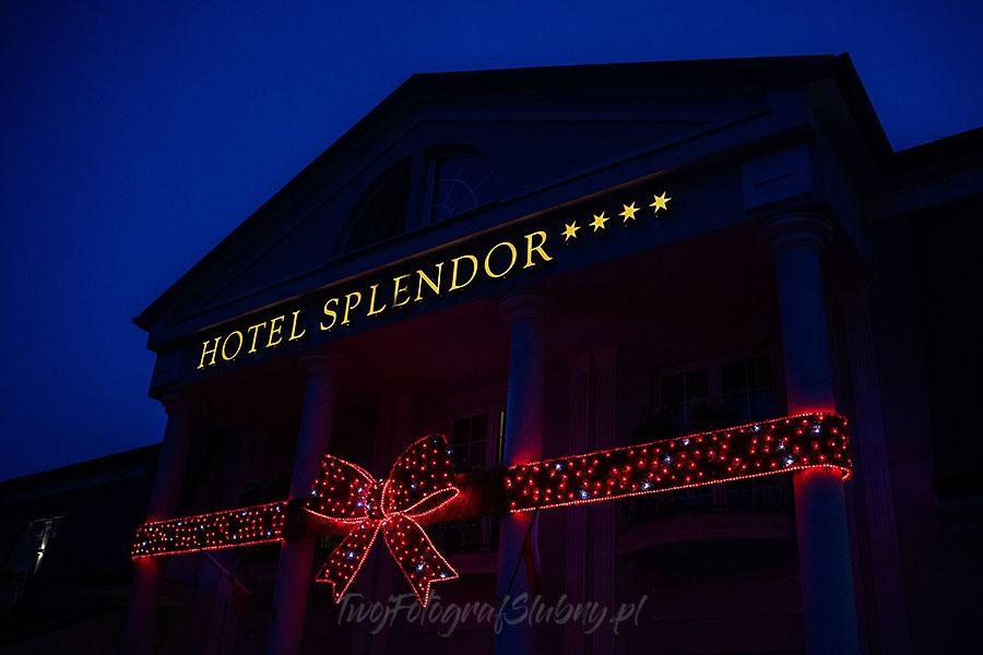 wesele hotel splendor 106 BiM 1972 copy
