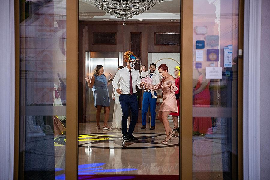 wesele hotel splendor 31 BiM 1062 copy